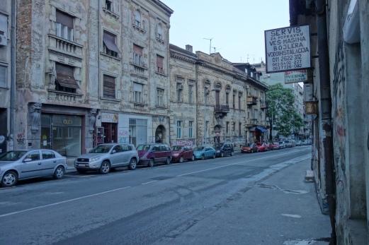 0517-Belgrad (58)