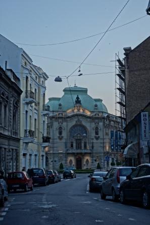 0517-Belgrad (60)
