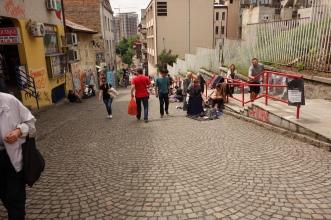 0517-Belgrad (9)