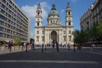 St.-Stephans-Basilika
