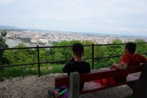 0517-Budapest (62)