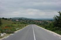 0517-Bulgarien2 (11)