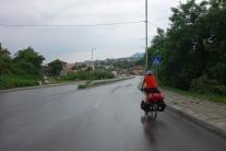 0517-Bulgarien2 (42)
