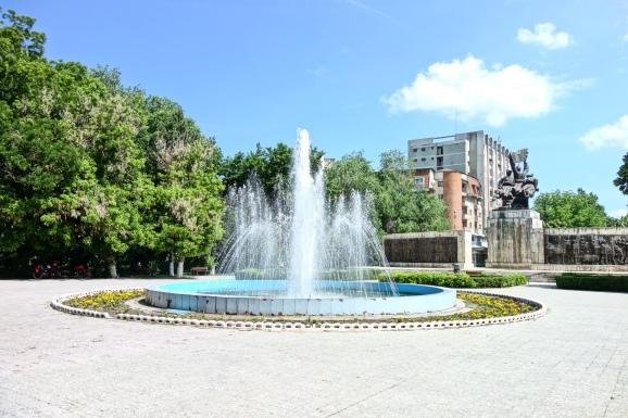0517-Rumänien (23)