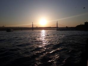 0617-Türkei(Istanbul) (10)