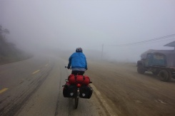 Nebel Nebel